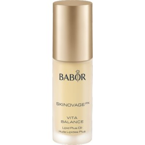 Babor Skinovage PX Vita Balance Lipid Plus Oil