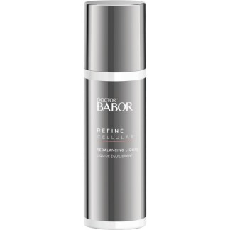 Doctor Babor Refine Cellular Rebalancing Liquid