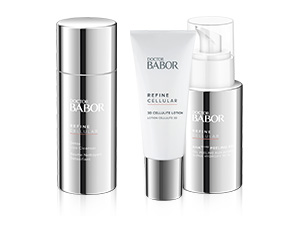 Doctor Babor Refine Cellular