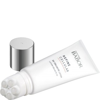 Doctor Babor Refine Cellular Ultimate 3D Cellulite Lotion