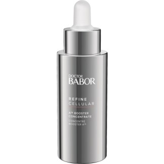 Doctor Babor Refine Cellular Ultimate A16 Booster Concentrate