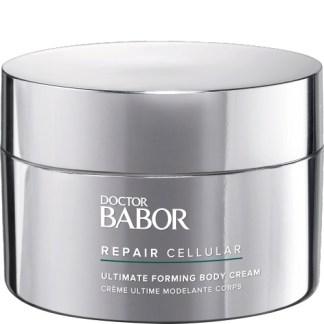 Doctor Babor Repair Cellular Ultimate Forming Body Cream