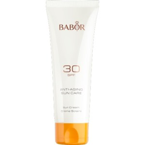 Babor Anti-aging Sun Care Sun Cream SPF 30