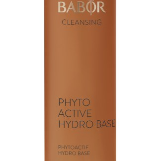 Babor Cleansing CP Phytoactive Hydro Base