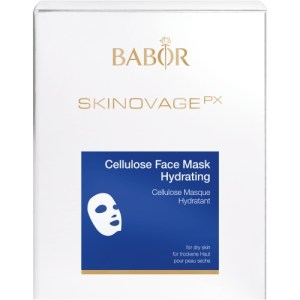 Babor Skinovage PX Cellulose Mask Hydrating