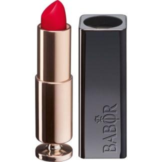 Babor AGE ID Make-upTrendcoloursLip Colour 20 hip red