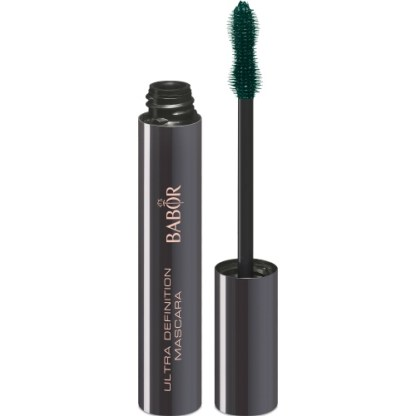 Babor AGE ID Make-up Trendcolours Ultra Def.Mascara 02 green