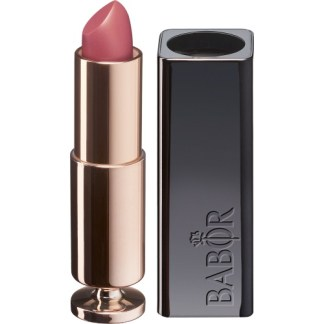 Babor AGE ID Make up Glossy Lip Colour 22 metallic pink
