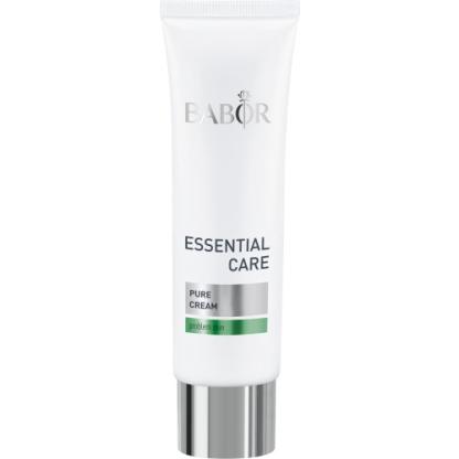 Babor Essential Care Pure Cream