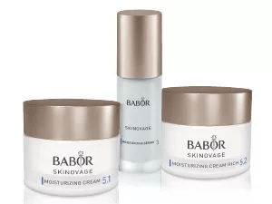 Babor Skinovage Moisturizing
