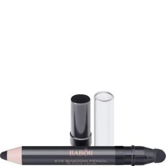 Babor AGE ID Eye Shadow Pencil 12 black velvet2
