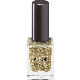 Babor AGE ID Nail Colour 20 gold to go