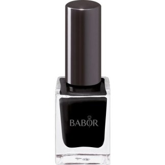 Babor AGE ID Nail Colour 23 pure latex black