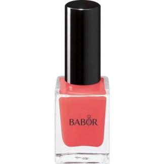 Babor AGE ID Make-up Nail Colour 24 apricot
