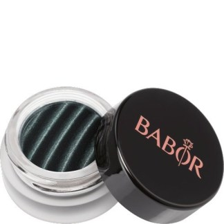 Babor AGE ID Make-up Velvet Stripes Eye Shadow 02 velvet grey