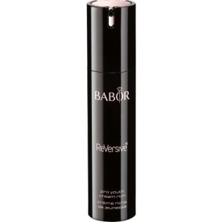 Babor Reversive Cream Rich