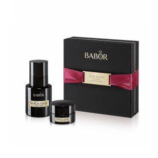 Babor SeaCreation cadeau set