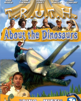 T.R.U.T.H._about_dinosaurs