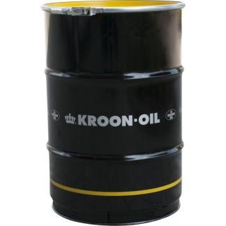 180 kg vat Kroon-Oil Multi Purpose Grease 3
