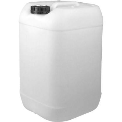 20 L can Kroon-Oil Shampoo Wax