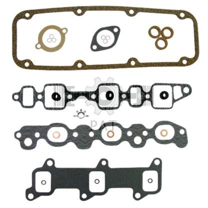 — 15405149 — Fordson en Ford,BSD 326, BSD 329, BSD 333,Koppakkingset, 15405149 — Fordson en Ford