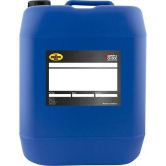 30 kg bus Kroon-Oil Universeelreiniger A