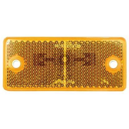 — 20799003 — geel 90 x 40 —