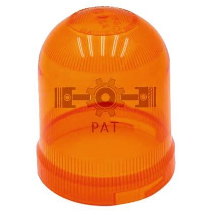 — 207E94G — oranje —