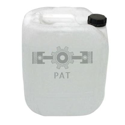 — 2101420 GEB26 — 26 liter —