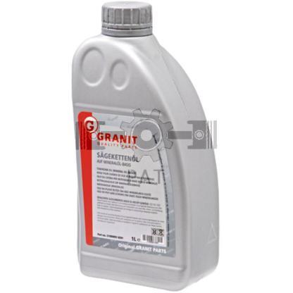 — 21088895 GEB1 — 1 liter —