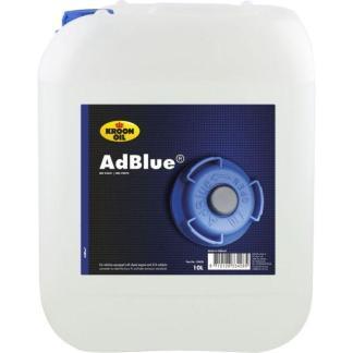 10 L can AdBlue
