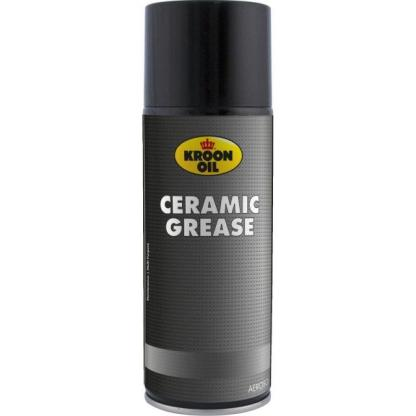 400 ml aerosol Kroon-Oil Ceramic Grease