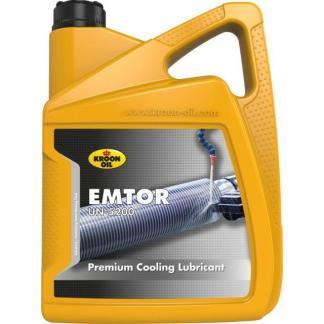 5 L can Kroon-Oil Emtor UN-5200