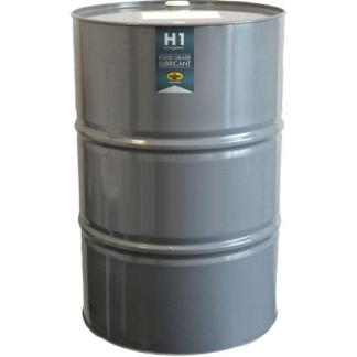 208 L vat Kroon-Oil Compressol FGS 46
