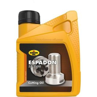 500 ml flacon Kroon-Oil Espadon ZC-3500