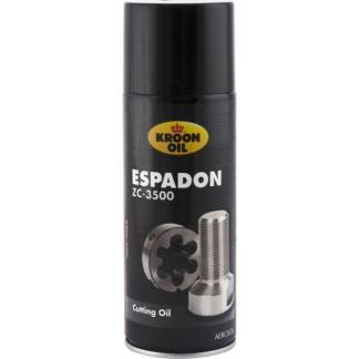 400 ml aerosol Kroon-Oil Espadon ZC-3500