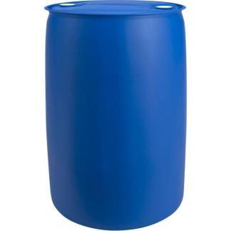 200 L vat Kroon-Oil AdBlue
