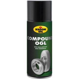 400 ml aerosol Kroon-Oil Compound OGL