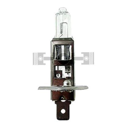 — 47724V70WH1 — kop-, mist-, werklamp en zwaailamp P 14,5 s —