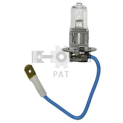 — 44713336MDC1 — mist- en werklamp PK 22 s —