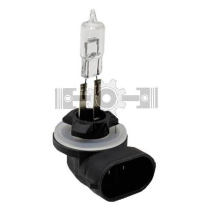 — 47712V37.5WPGJ13 — kop- en werklamp PGJ 13 —