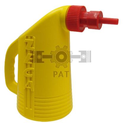 — 50791970162 — 2 liter —