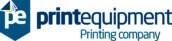 Print Eqiument printing company