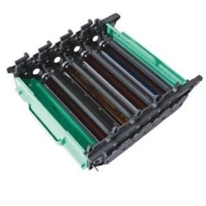 Drumcartridge / Alternatief voor Brother DR-320CL drum (geen toner) | Brother DCP-9055DN/ DCP-9270CDN/ HL-4140CN/ HL-4150CDN/ HL-4570CDN/ HL-4570CDWT