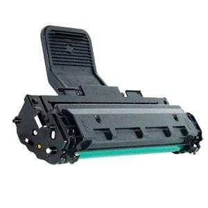 Tonercartridge / Alternatief voor Samsung ML-1640 MTL-D1082S zwart