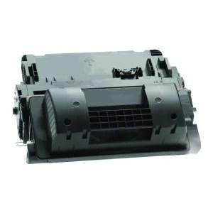 (Tonercartridge / Alternatief voor HP 90X CE390X XL zwart | HP Laserjet Enterprise 600 M601dn/ m/ n/ M602/ n/ dn/ x/ m/ M603xh/ n/ dn/ M4500/ M4555f/