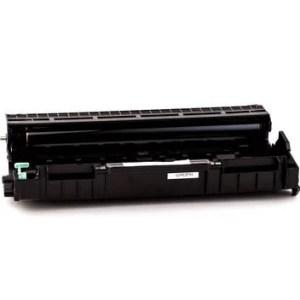 Drumcartridge / Alternatief voor Brother DR-2300 drum (geen toner) | Brother DCP-L2500D/ DCP-L2520DW/ DCP-L2540DN/ DCP-L2560DW/ HL-L2300D/ HL-L2340DW