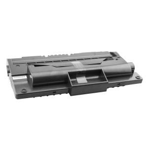 Tonercartridge / Alternatief voor Samsung ML-2250 zwart