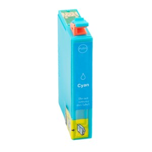 Inktcartridge / Alternatief voor Epson 603 XL blauw | Epson Expression Home XP-2100 - All-in-One Printer