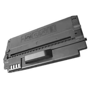 Toner cartridge / Alternatief voor Samsung ML-D1630A zwart | Samsung ML1630/ ML1630W/ SCX4500/ SCX4500W